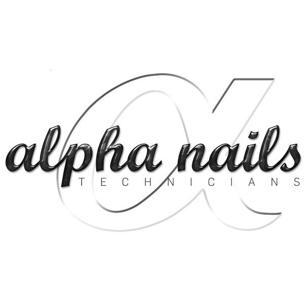 BRAND-Alpha-Nails