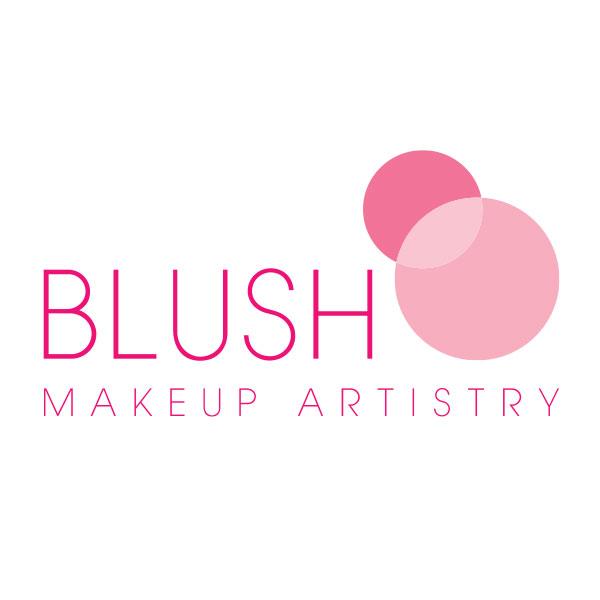 BRAND-Blush-Makeup-Artistry