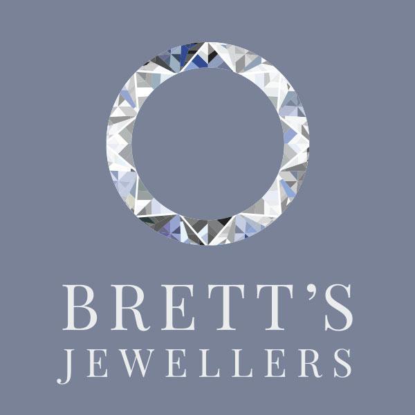 BRAND-Bretts-Jewellers