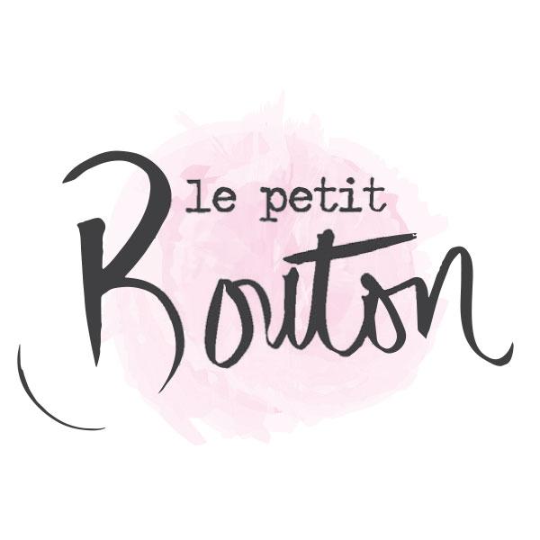 BRAND-Le-Petit-Bouton