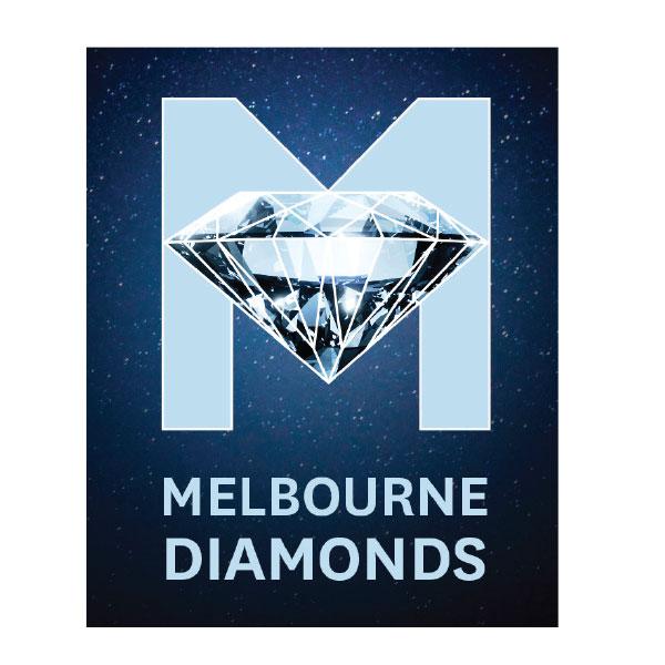 BRAND-Melbourne-Diamond