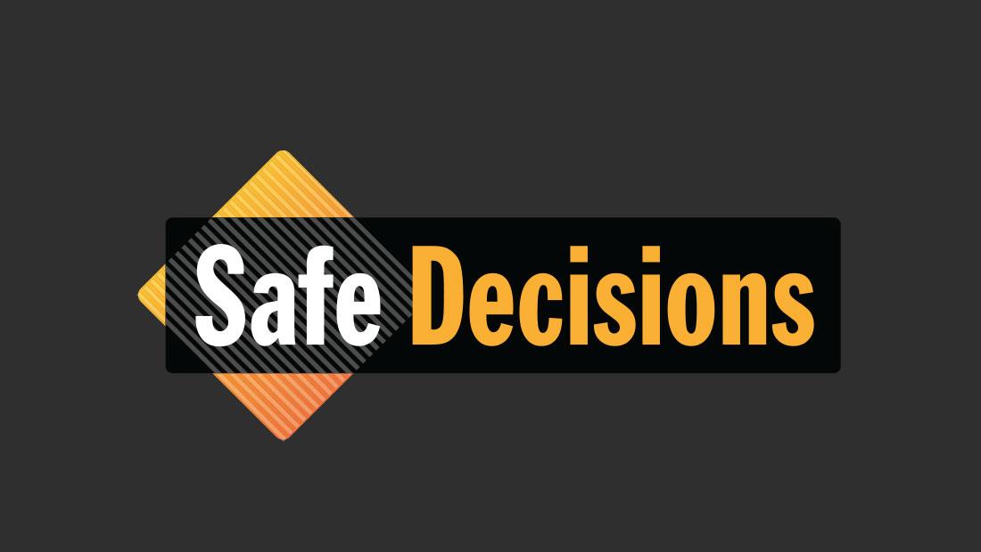 BRAND-Safe-Decisions-1100x620
