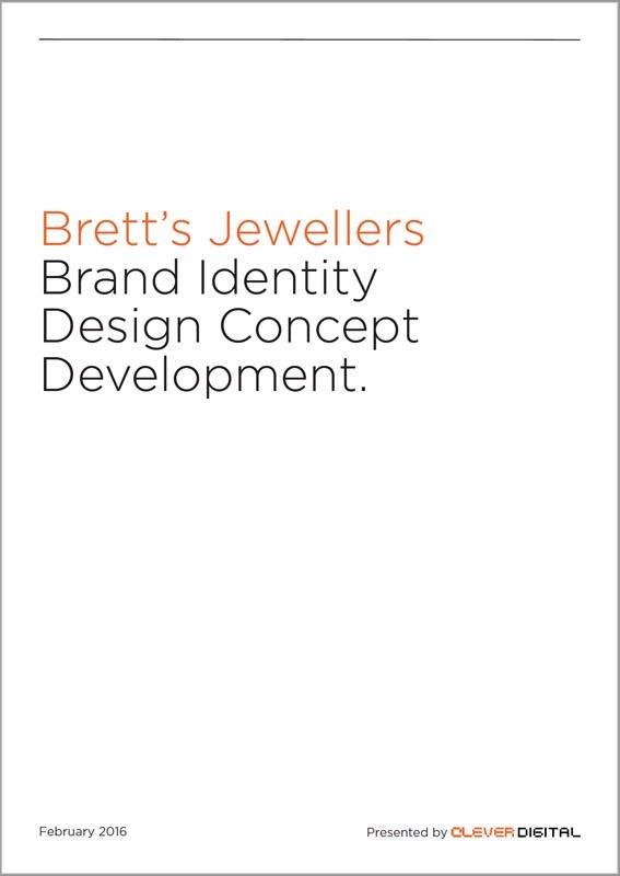 Branding: Staff Brand Training
