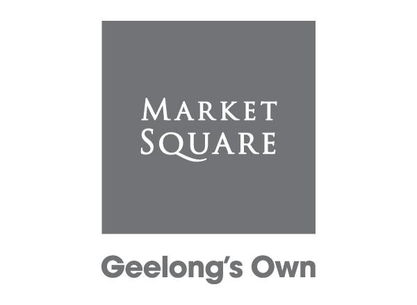 Market Square Shopping Centre