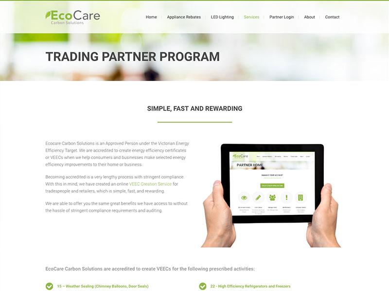 WEB-ECO-Trade-Partner-800x600